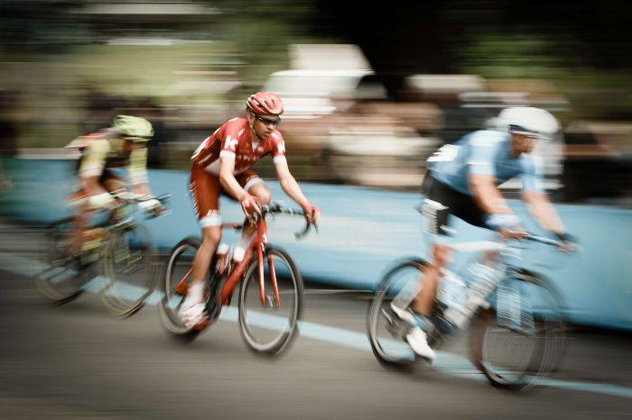 The Roubaix Challenge