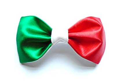 The Italian Job – August 2020 – Bormio