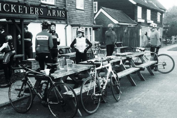UK Sportive 2020 Spring Onion – Cancelled